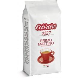 Carraro Primo Mattino 1 кг (Италия)