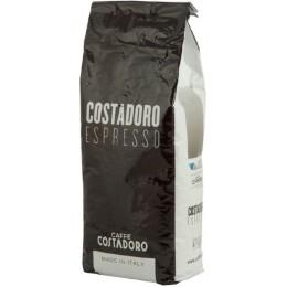 Costadoro Espresso 1 кг  (Арабика 90%, Италия)