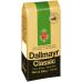 Кофе в зернах Dallmayr Classic 500 гр (Арабика 65%, Германия)