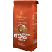Кофе в зернах Dallmayr Crema d'Oro Intensa 1 кг (Арабика 100%, Германия)