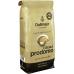 Кофе в зернах Dallmayr Crema Prodomo 1 кг (Арабика 100%, Германия)