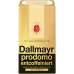 Молотый кофе Dallmayr Prodomo Entcoffeiniert 500 гр (Арабика 100%, Германия)