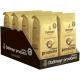Dallmayr Crema Prodomo коробка 8 шт., 8 кг (Арабика 100%, Германия)