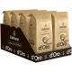 Dallmayr Crema d'Oro коробка 8 шт., 8 кг (Арабика 100%, Германия)