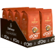 Dallmayr Crema d'Oro Intensa коробка 8 шт., 8 кг (Арабика 100%, Германия)