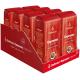 Dallmayr Espresso Intenso коробка 8 шт., 8 кг (Арабика 55%, Германия)