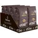 Dallmayr Espresso d'Oro коробка 8 шт., 8 кг (Арабика 75%, Германия)