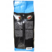 Кофе в зернах Vergnano Decaffeinato 1 кг (Арабика 100% без кофеина, Италия)