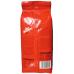 Кофе в зернах Vergnano Espresso 1 кг (Арабика 70%, Италия)
