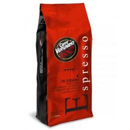 Vergnano Espresso 1 кг (Арабика 70%, Италия)